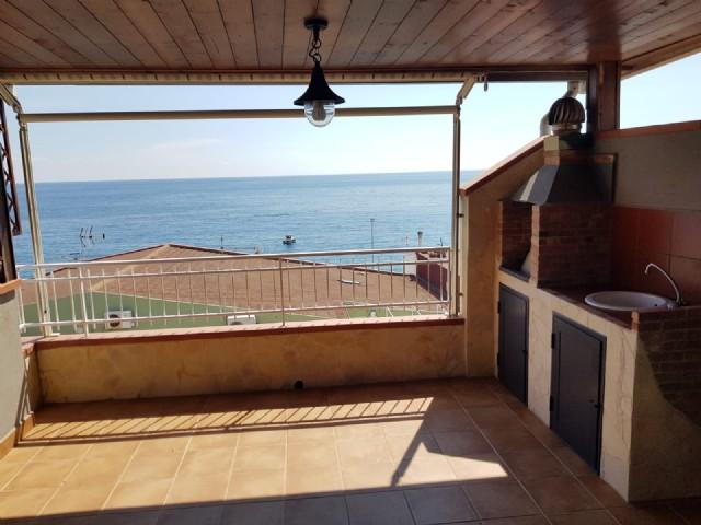 Appartamento vendita ROCCALUMERA (ME) - 2 LOCALI - 70 MQ