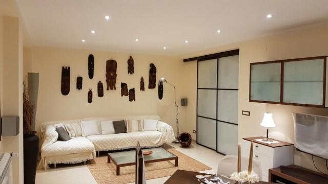 Appartamento vendita NIZZA DI SICILIA (ME) - 5 LOCALI - 140 MQ