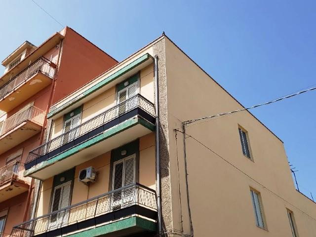 Appartamento affitto ROCCALUMERA (ME) - 4 LOCALI - 100 MQ