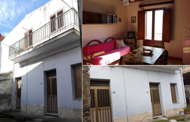 Case indipendenti casa singola su due livelli in vendita for Aggiunte a casa su due livelli