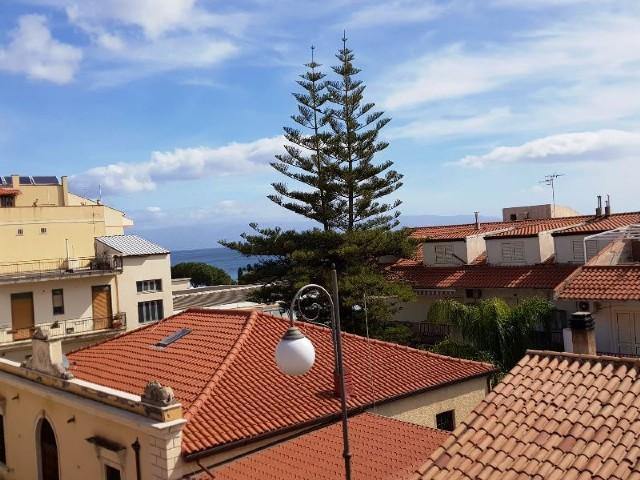 Appartamento vendita NIZZA DI SICILIA (ME) - 3 LOCALI - 85 MQ