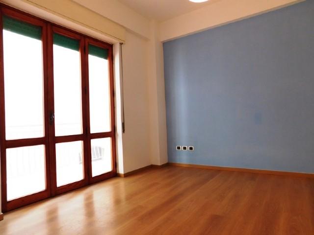 Appartamento affitto SANTA TERESA DI RIVA (ME) - 4 LOCALI - 110 MQ