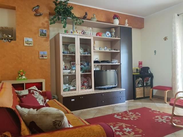 Appartamento Furci Siculo ME1017487