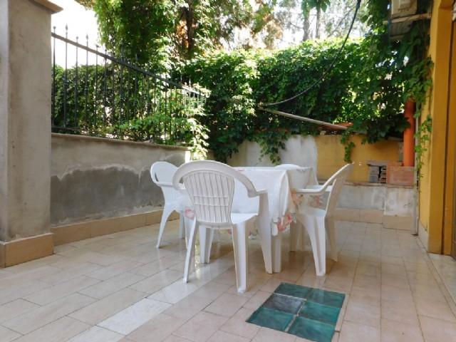 Appartamento affitto ROCCALUMERA (ME) - 3 LOCALI - 90 MQ