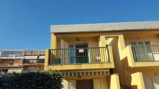 Immobili in vendita monolocale vicino al mare in vendita giardini naxos recanati casa - Case in vendita giardini naxos ...