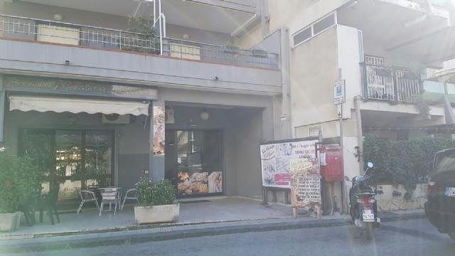 Locali commerciali affitto locale commerciale in affitto for Affitti uso ufficio