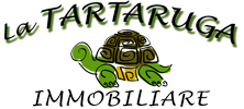 La Tartaruga Immobiliare
